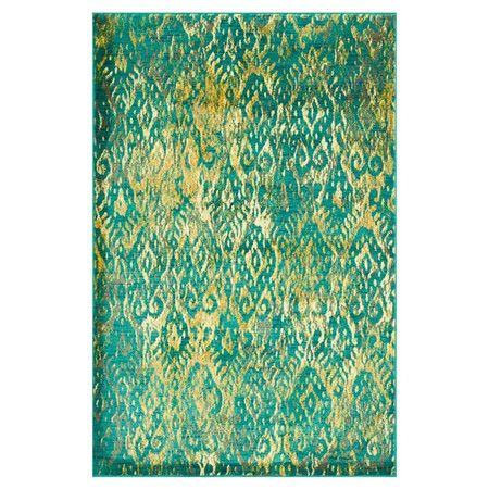 Veronica Rug At Joss And Main Living Rooms Pinterest