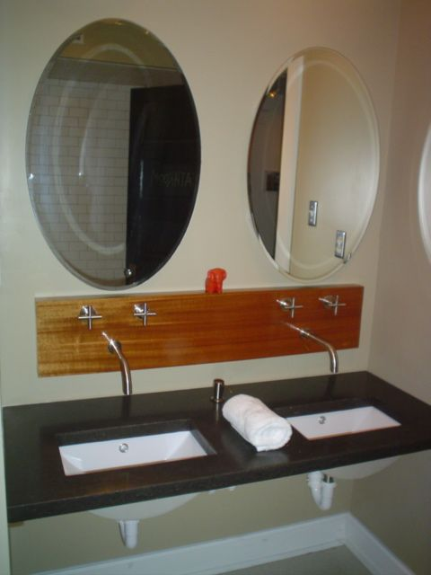 Bathroom Kitchen 178 best bathroom renovation ideas images on pinterest | bathroom