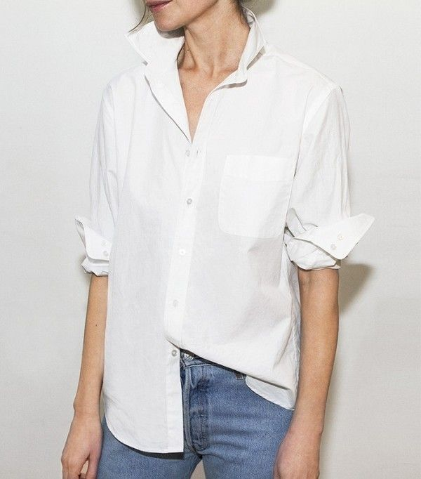 LoveHard Style 001 Shirt