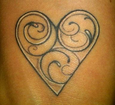240 best images about swirl tattoos on pinterest tattoo ideas butterfly tattoo designs and. Black Bedroom Furniture Sets. Home Design Ideas
