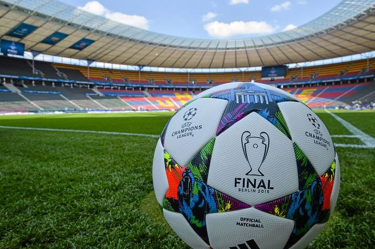 Jadwal Bola Malam Ini Live TV Piala FA Jenderal dan Liga Spanyol Italia 9-10 Januari | Berbol.com