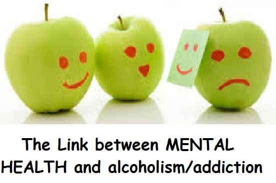 We look into the intimate ties between alcoholism / addiction and mental illness. They are so alike we can barely tell them apart, and it can be very difficult – sometimes impossible – to figure out which came first and brought the other on. We get to the bottom of this compelling issue that affects well over half of addicts and alcoholics. covered: comorbidity, substance use, mental health, recovery, treatment, depression, anxiety, bipolar, help, drinking, relapse, psychology.
