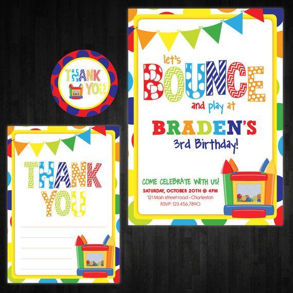 25+ best ideas about Online birthday invitations on Pinterest - free birthday template invitations