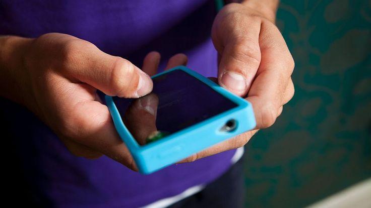 Beli pulsa merupakan salah satu kebiasaan orang zaman sekarang. Tidak menjadi hal aneh lagi karena hampir semua orang menggunakan ponsel. Apalagi di era smartphone saat ini. Melihat orang berjalan sambil memegang handphone tidak lagi menjadi hal yang aneh. #BeliPulsa