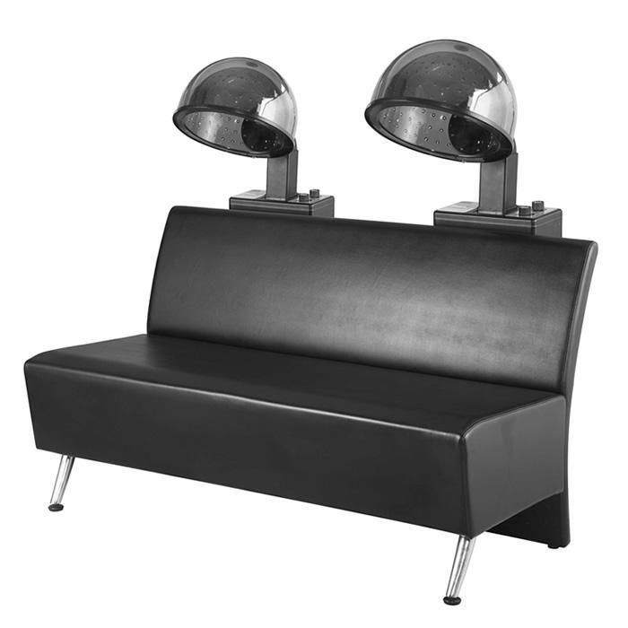 Salon Hair Dryers ~ Best images about a shampoo dryer area on pinterest