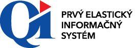 Novodobý ERP systém musí reagovať na zmeny | QI Blog
