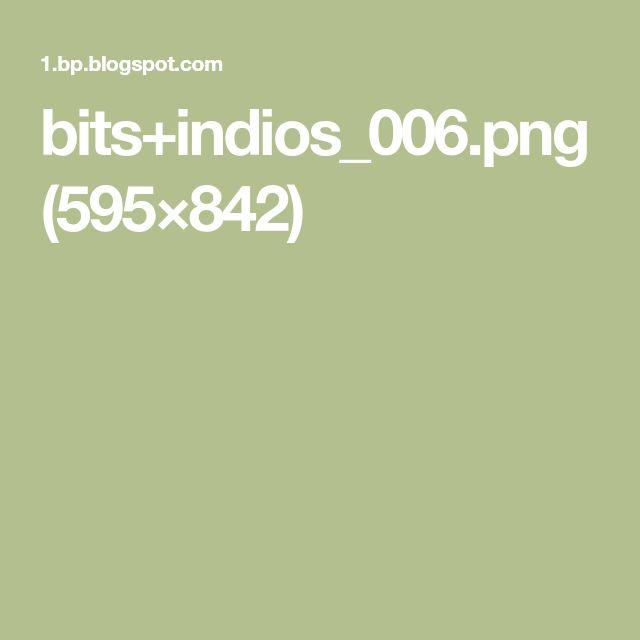 bits+indios_006.png (595×842)