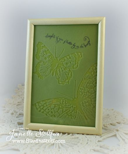 how to use armour etching cream