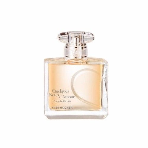 Eau Parfum D Amour L 2019Perfume De Quelques Notes In qMVSUpjGLz