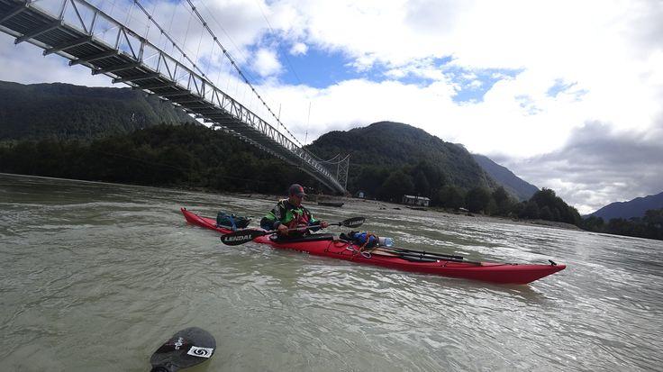 pueblitoexpedicionespueblitoexpedicionespueblitoexpedicionespueblitoexpedicionespueblitoexpedicionespueblitoexpedicionespueblitoexpedicionespueblitoexpediciones#travesía #seakayak #kayakking #kayak #valdivia #chile #outdoor #outdoorlife #outlife #water #agua #nature #naturaleza #nativo #aves #birdwatching #pueblitoexpediciones #patagoniaoutdoor #kayakChile