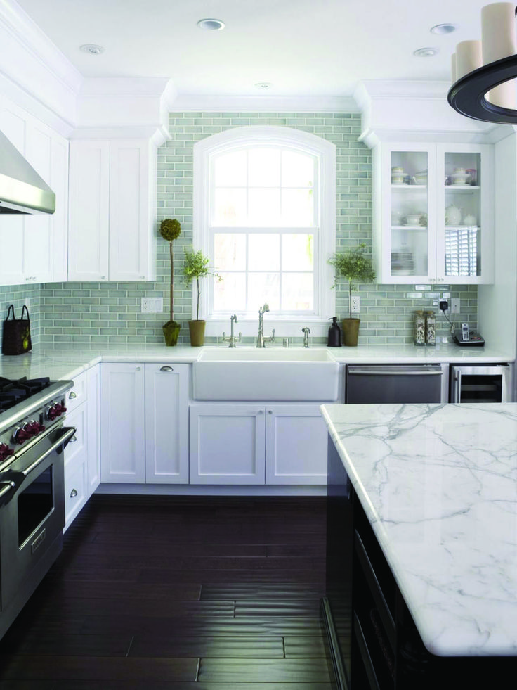 white kitchen ideas magnificent devices that are actually well maintained vivid and also will on kitchen cabinets not white id=96057