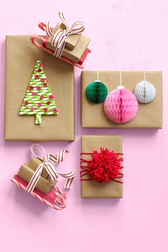 1001 + ideas de regalos para amigo invisible super