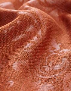 online gordijnen shop #toppoint #gordijnen taupe sheer curtains || Kobe's Maroa collection online winkel webshop Artelux , Toppoint , Ado , Egger , Dekortex , Kobe , Jb art , Prestious textiles , Holland Haag , online te koop www.onlinegordijnenshop.nl www.onlinegordijnenshop.be