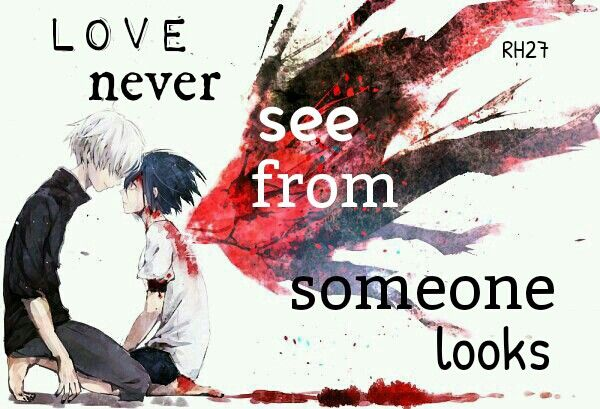 Quotes Anime  Anime: Tokyo Ghoul   #quotesanime #animequotes
