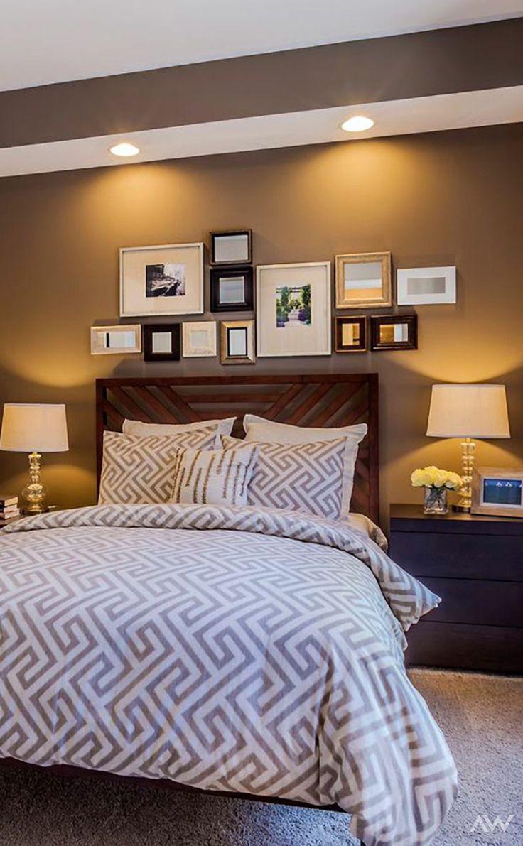 12 best guest bedroom images on pinterest guest bedrooms guest
