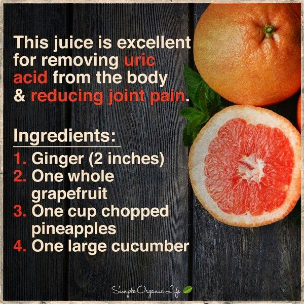 16 best gout images on pinterest exercises health and gout cure foods to avoid in gout forumfinder Choice Image