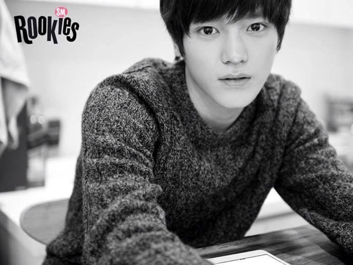 Tae-yong