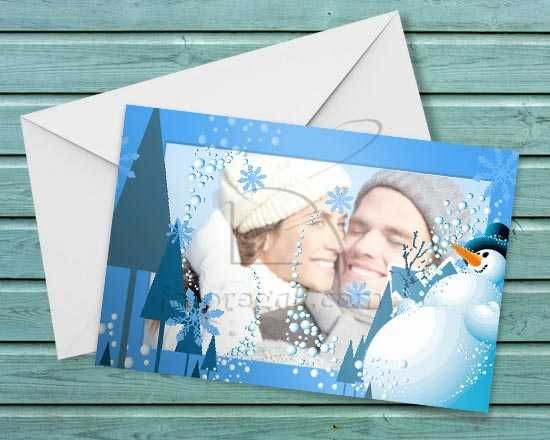 No ai soliti bigliettini augurali! Per questo #natale Fotoregali ti propone tantissime idee da personalizzare con le tue foto di famiglia più belle!   Scopri qui tutte le nostre proposte:  http://www.fotoregali.com/blog/i-soliti-bigliettini-natalizi/
