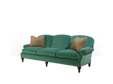 Furniture Legs Dallas Tx 27 best couch/sofa images on pinterest | living room sofa, couch