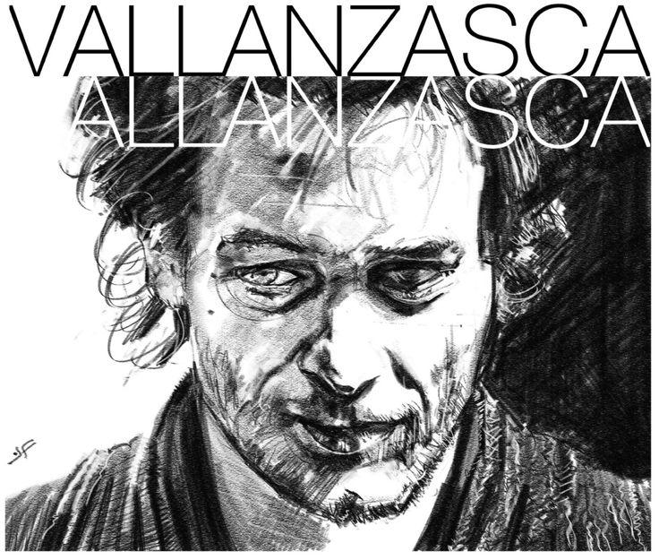 Jonathan Fara.  http://www.roundrobineditrice.it/rred/scheda.aspx?bk=9788898715350/Vallanzasca/  http://ebook.ilfattoquotidiano.it/catalog/product/view/id/162319/  http://www.amazon.it/Vallanzasca-male-fuori-dentro-carcere/dp/8898715358/ref=sr_1_3?s=books&ie=UTF8&qid=1430041885&sr=1-3&keywords=vallanzasca+il+male  http://www.amazon.it/Vallanzasca-male-fuori-dentro-carcere-ebook/dp/B00WJ35VFA/ref=sr_1_4?s=books&ie=UTF8&qid=1430041885&sr=1-4&keywords=vallanzasca+il+male