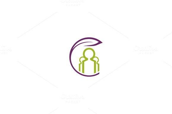 Ecology. Logo Templates. $10.00