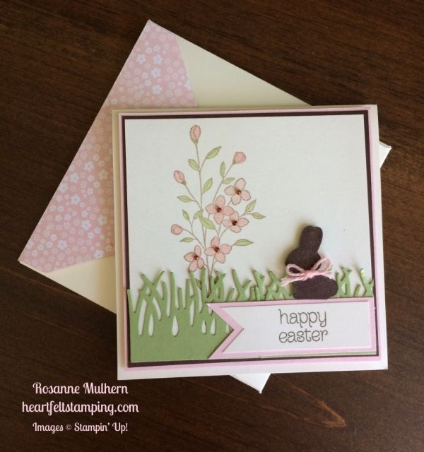 3145 best images about Easter cards and craft ideas – Easter Card Making Ideas