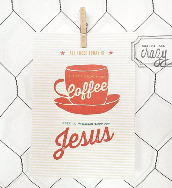 177 Best Images About Coffee Center Ideas On Pinterest: 16 Best Images About Church Coffee Station Ideas On