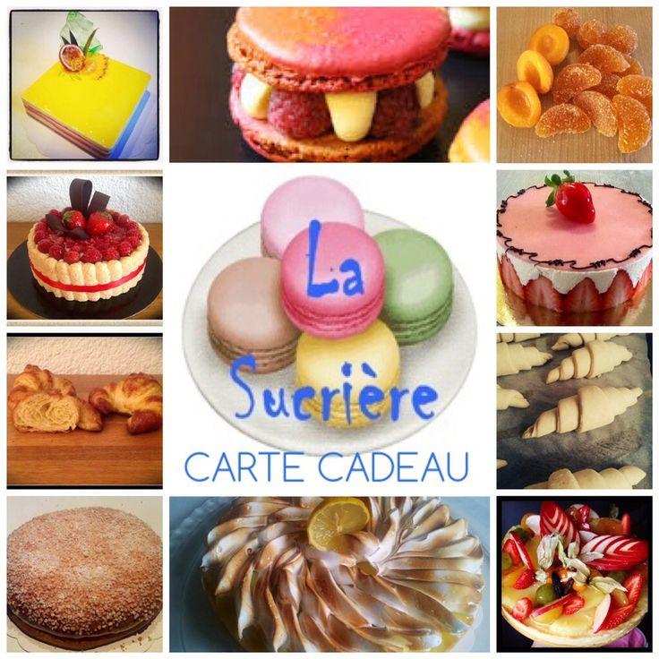 Formation cuisine bordeaux tarte cocktail aux fruits - Carte cadeau cours de cuisine ...