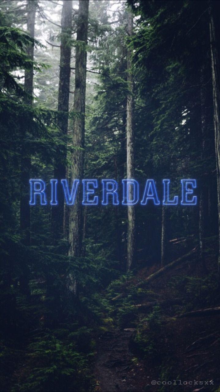 Cute Wallpapers Tumbler Riverdale Lockscreens Tumblr Wallpapers In 2019