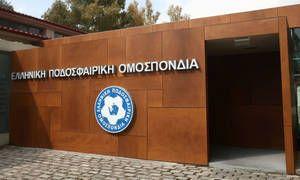 Η αγωνία στο κόκκινο! Αυτή είναι ημερομηνία για τις άδειες των ομάδων   Η Super League ολοκληρώθηκε αλλά το καυτό θέμα με τις αδειοδοτήσεις μόλις ξεκινά!   from ΤΕΛΕΥΤΑΙΑ ΝΕΑ - Leoforos.gr http://ift.tt/2qoSd44 ΤΕΛΕΥΤΑΙΑ ΝΕΑ - Leoforos.gr