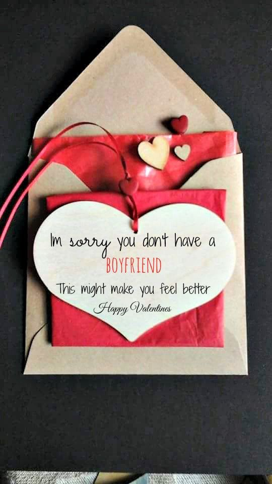 25 best ideas about Rude valentines cards – Valentine Cards for Her