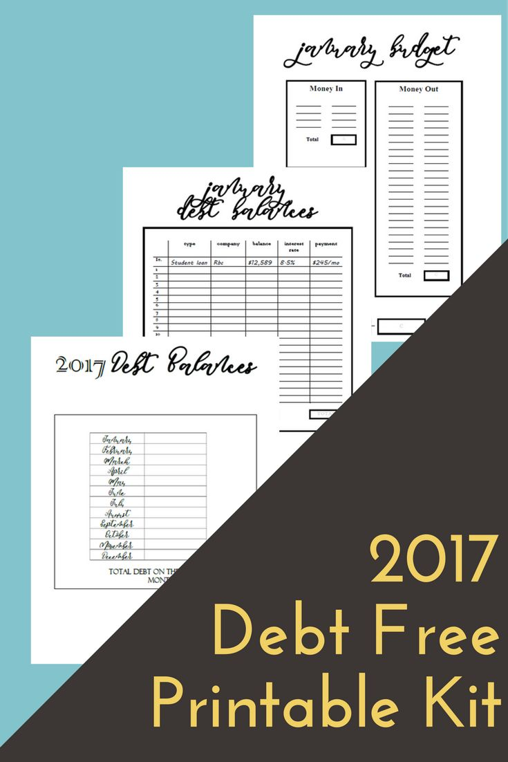 Free Worksheet Larry Burkett Budget Worksheet 1000 ideas about dave ramsey mortgage on pinterest finance planner printable envelope system worksheet budget debt snowball 2017 instant download debt