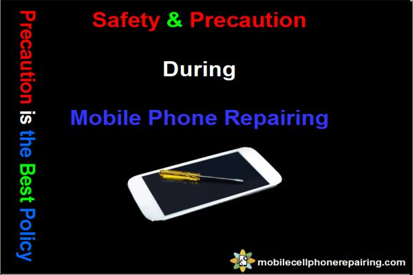 49 best mobile phone repairing images on pinterest electronics components  mobile phones and Samsung Mobile Phones Mobile Phone Repairing Picture Help