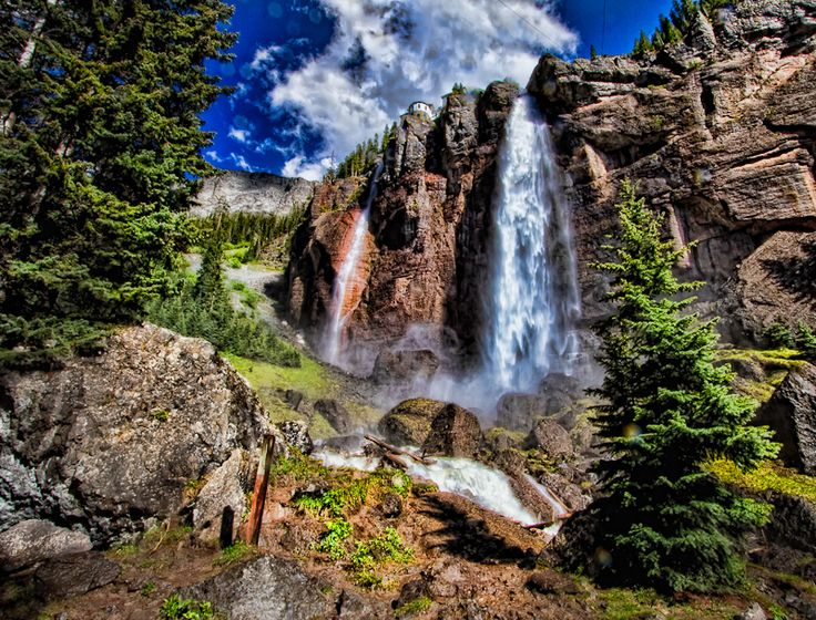 17 Best Images About Colorado On Pinterest Rocky