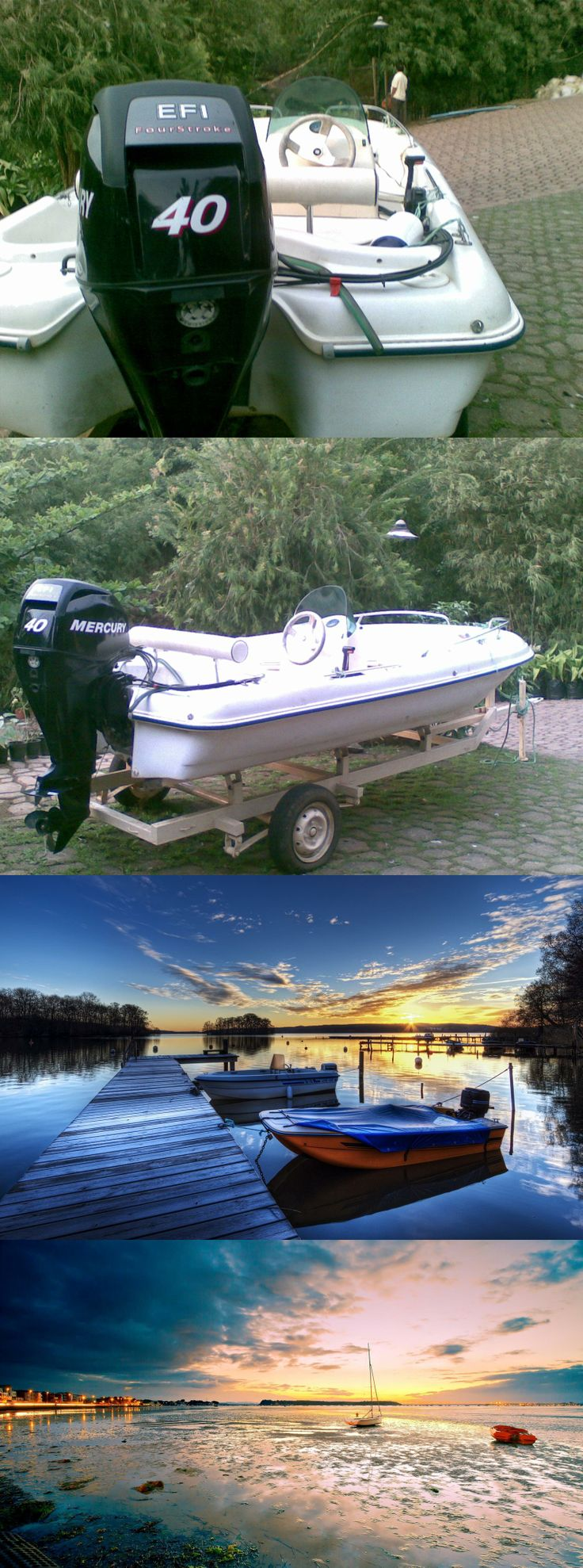 1000 images about personal boats on pinterest deep sea for Personal fishing boat