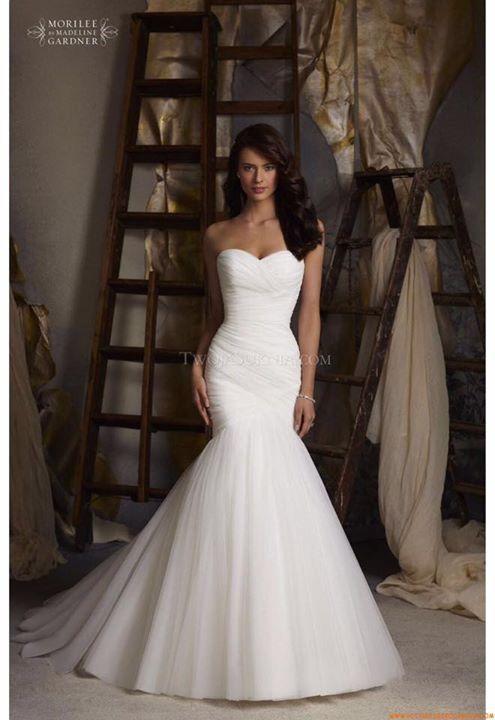 Disponible en Alquiler o Venta Vestido de Novia Sirena color Blanco único para tu día te damos calidad usa siempre lo mejor para tu gran día !!! Contacto 3046165688 Bogotá colombia