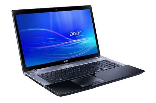 Acer ASPIRE V3-571G-32314G75MAII prix promo Darty 499,00 € TTCAspire V3 571G 73614G75Tmakk, Darty Promo, Acer Aspire, Aspire V3571G73614G75Tmakk, Darty 499 00, Aspire V3571G32314G75Maii, Promo Darty, Prix Promo, Aspire V3 571G 32314G75Maii