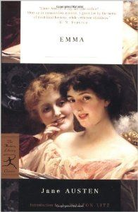 Free to read classic literature - Emma by Jane Austen. Also available as a free download to your Kindle, Nook, iPad, & other eReader devices.