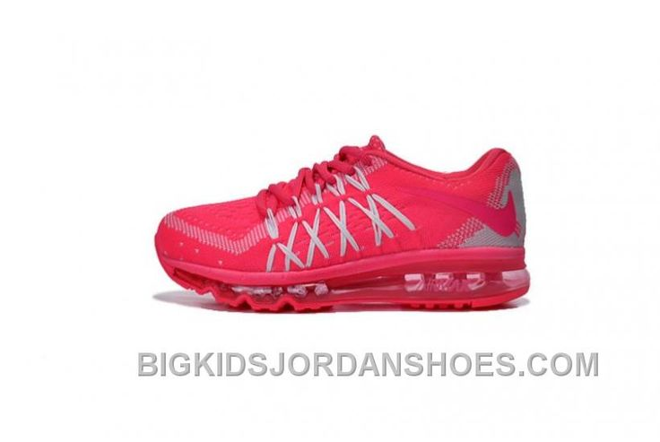 http://www.bigkidsjordanshoes.com/nike-air-max-2015-nike-air-max-for-sale.html NIKE AIR MAX 2015 NIKE AIR MAX FOR SALE Only $83.88 , Free Shipping!