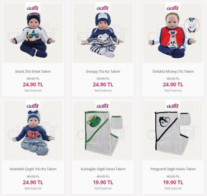 Mark&Miss, bebek giyimi üzerine kurulan bir Devasa Ajans iştirakidir. Bebek Kıyafetleri yüzlerce çeşit ve uygun fiyatlarla Markandmiss.com adresinde.  https://www.markandmiss.com