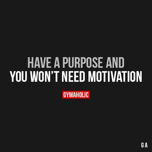 Have A Purpose And. I pretty much agree with this, however depression meds tell me otherwise. Looking to improve this, tired of working so hard to feel okay. - Fitness is life, fitness is BAE! <3 Tap the pin now to discover 3D Print Fitness Leggings from super hero leggings, gym leggings, fitness, leggings, and more that will make you scream YASS!!!