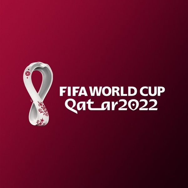 The Evolution Of The Fifa World Cup Logos World Cup Logo World Cup 2022 Fifa World Cup