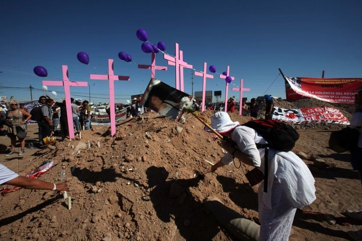<p>Ciudad de México.- La Comisión Nacional de los Derechos Humanos (CNDH), pidió al Congreso de Chihuahua adecuar el Código Penal