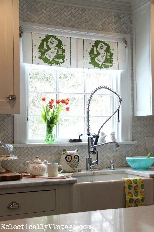 190 besten Kitchens Bilder auf Pinterest   Küchen, Küchen design und ...