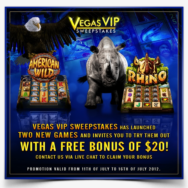 Online casino for fun with chat agua caliente casino resort & spa