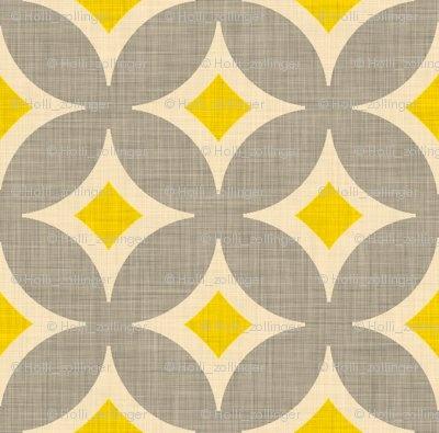 best 25 yellow fabric ideas on pinterest. Black Bedroom Furniture Sets. Home Design Ideas
