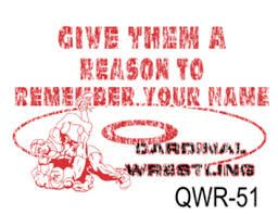 Image result for wrestling logos for shirts