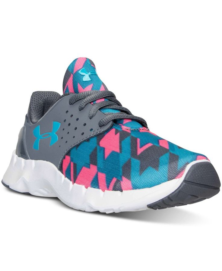 409 best images about Under Armour on Pinterest
