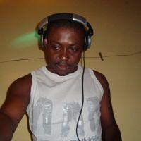 New Jack Swing Vol.01 (By Dj F-Soul) by newjackswing-2 on SoundCloud