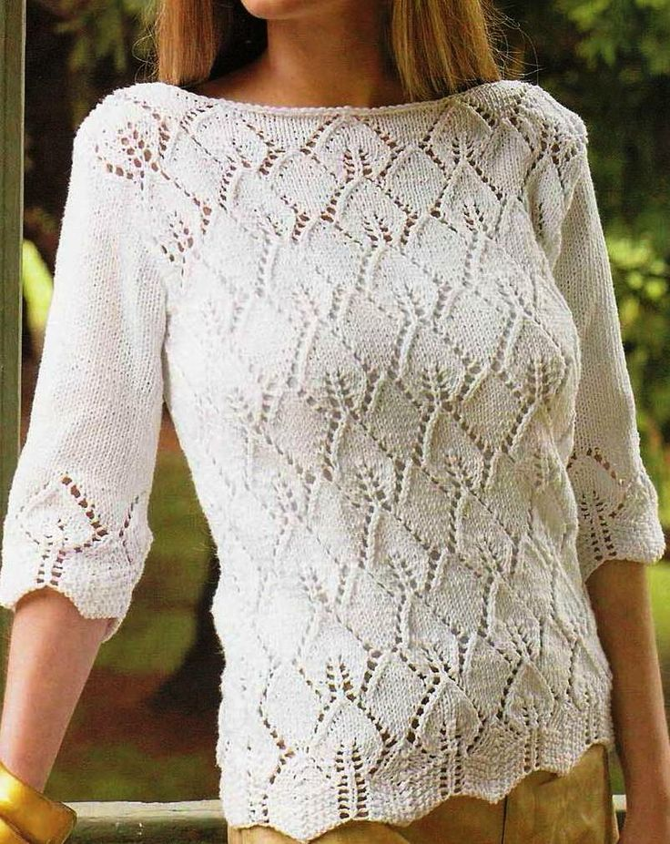 73 Best images about Dos agujas / puntos on Pinterest Knitting stitches, Pa...